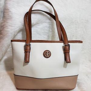 Giani  Bernini Shoulder Bag/Tote